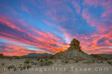 big bend, chisos mountains, hoodoos, chihuahuan desert, west texas, national parks, sunset, texas sunset, desert, texas mountains, chisos, big bend hoodoos, hoo doos