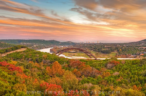 Austin, Texas, Images and Prints