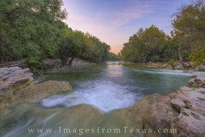 Barton Creek Greenbelt, Austin Texas 3