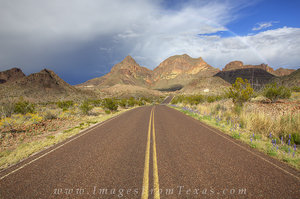 Big Bend and the Pot of Gold 2