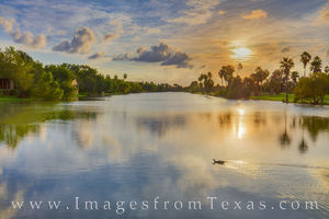 Brownsville, Texas, Images and Prints