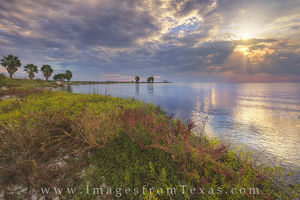 Copano Bay Heaven - Rockport, Texas 1