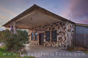 Dripping Springs - The Barber Shop 1