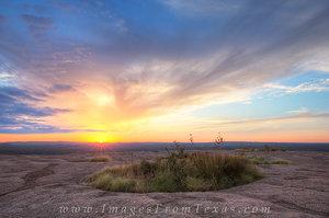 Texas Landscape Images - My Favorites