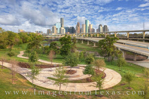 Texas Aerial Drone Images and Prints