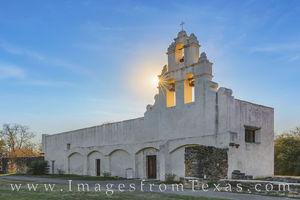Mission San Juan Capistrano 1230-2
