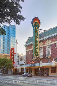 Paramount Theater 3