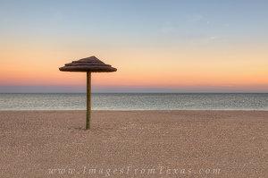 Rockport Beach - Sunset on the Coast 2