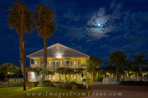 Rockport Tx - The Inn at Fulton Harbor 1