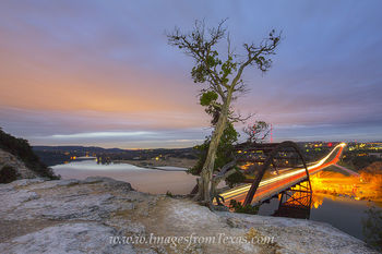 360 Bridge,Austin bridge,austin texas,pennybacker