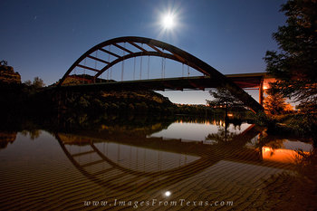 Pennybacker Bridge,360 Bridge,austin bridges,austin bridge,austin texas bridge,pennybacker,austin,texas,austin photos,austin pictures,images of austin