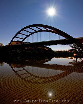 Pennybacker Bridge,360 Bridge,austin bridges,austin bridge,austin texas bridge,pennybacker,austin,texas,austin photos,austin pictures,images of austin