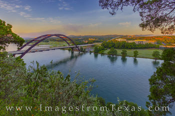pennybacker bridge, 360 bridge, austin, overlook, austin bridge, prints for sale, austin prints, best austin images