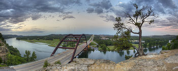 360 bridge photos,360 bridge prints,360 bridge pano,austin texas prints,austin texas panos