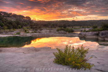 pedernales falls state park,texas hill country,pedernales river,texas landscapes,texas sunrise