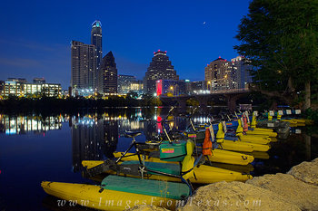 austin cityscape,Lady Bird Lake and Austin skyline,Hike and Bike Trail,Austin texas images
