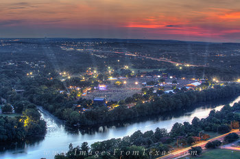 Austin ACL,ACL Austin images,Austin Texas images,Austin Texas ACL