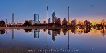 austin panorama,austin skyline,austin cityscape,austin images,downtown austin
