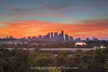 austin skyline,austin cityscape,austin texas images,downtown austin,austin texas prints