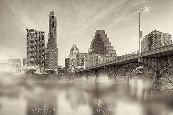 austin skyline photos downtown austin,austin texas,congress avenue,lady bird lake,zilker park