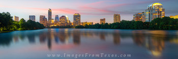 austin boardwalk,austin skyline,austin texas images,austin skyline panorama,austin texas pano