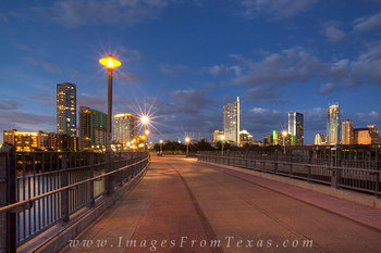 austin skyline,skyline photos,austin texas cityscape,lady bird lake,zilker park