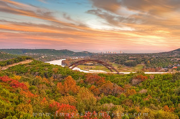 austin images,austin texas prints,360 bridge prints,360 bridge photos