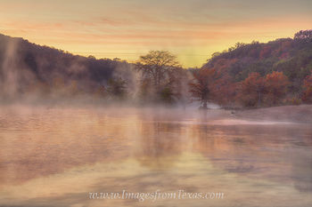 texas hill country,texas hill country photos,pedernales falls,pedernales falls state park,texas sunrise,hill country sunrise