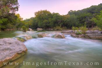 barton creek greenbelt, austin texas, austin greenbelt, twin falls, austin hiking, austin texas photos