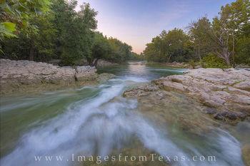 barton creek, austin greenbelt, austin green belt, austin texas images, barton creek greenbelt, barton creek photos, austin icons