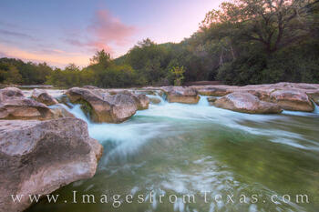 austin greenbelt, sculpture falls, barton creek greenbelt, barton creek, barton creek photos, austin texas, austin greenbelt pictures
