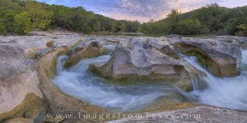 barton creek greenbelt, barton springs, barton creek images, austin texas austin greenbelt, austin photos, texas waterfall, austin waterfall, greenbelt