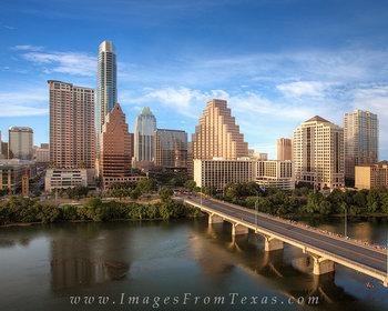 austin texas bats,austin texas images,austin skyline prints,downtown austin
