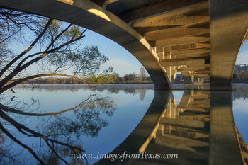 austin texas images,austin texas prints,lady bird lake,town lake,pfluger bridge,austin bridges,austin architecture,austin lakes,downtown austin