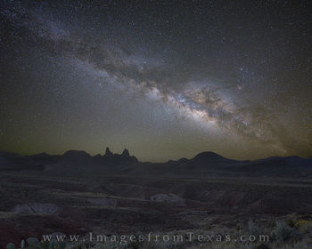 big bend national park,milky way images,mule ears overlook,texas landscapes,texas night skies,big bend milky way