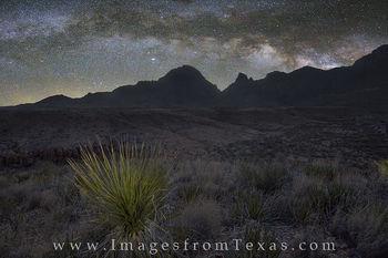 Big Bend National Park photos,Big Bend photos,Big Bend pictures,Texas images,Texas photos,Texas pictures,Big bend at Night,Big Bend,Milky way