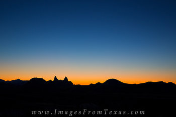 texas landscapes,big bend national park,mule ears,texas sunrise,big bend prints