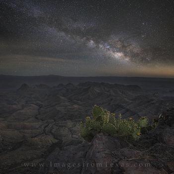 big bend national park, big bend images, milky way images, south rim, south rim images, texas milky way, texas at night, dark skies