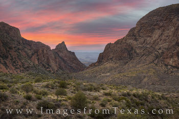 Big Bend National Park images,Big Bend National Park photos,Big Bend National Park pictures,Big Bend images,Big Bend photos,Big Bend pictures,Texas images,Texas photos,Texas pictures,Images from texas