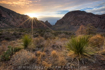 big bend national park,big bend images,chisos lodge,the window,south texas,texas landscapes