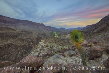 ig Hill, Big Bend Ranch, FM 170, texas, state parks, landscapes, morning, west, west texas, presidio, dom rock, rio grande, texas border