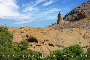 big bend ranch, main road, interior, sentinel, west texas, hoodoo, texas state park