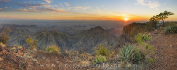 big bend; big bend national park; south rim; big bend images; big bend sunset; big bend panorama; chisos mountains; texas national parks; texas landscapes; texas panorama