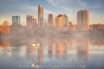 austin skyline photos,lady bird lake phots,austin texas photos,zilker park