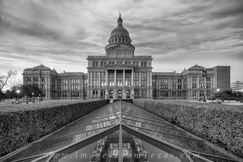 texa state capitol,black and white,austin texas,austin black and white,austin capitol