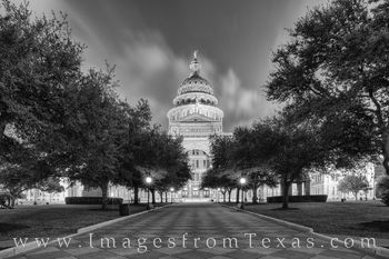 austin icons, texas state capitol, texas capitol, austin texas images, austin texas