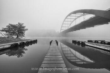 austin texas bridges,austin texas images,360 bridge photos,pennybacker bridge,black and white,black and white images,black and white prints,texas in black and white