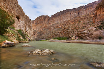 boquillas canyon,big bend national park,rio grande river,texas canyon,canyon images