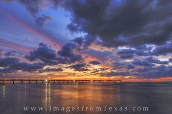 rockport, port aransas, caldwell pier, texas beach, texas sunrise, ocean sunrise, port aransas sunrise, texas pictures, port a pictures