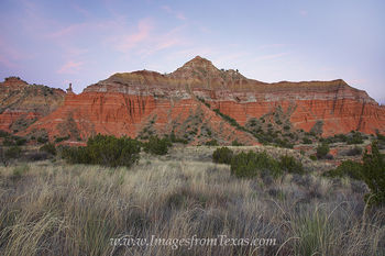 palo duro canyon,capitol peak,palo duro canyon state park,palo duro photos,palo duro prints,texas landscapes,texas canyons